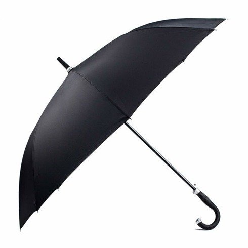 Family umbrella XXL