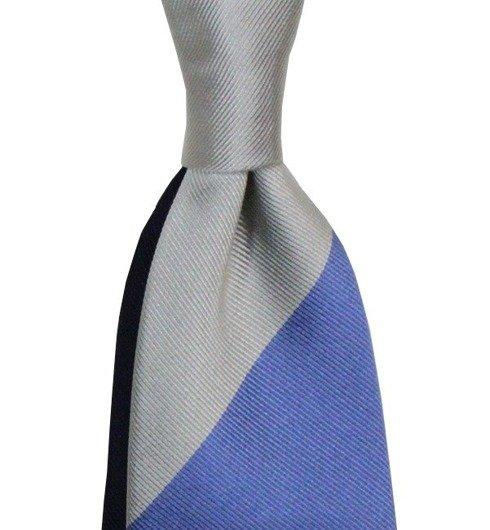 Tie 'mogador'