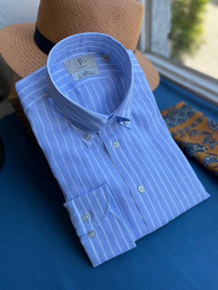 eng_pl_Linen-button-down-collar-shirt-Al
