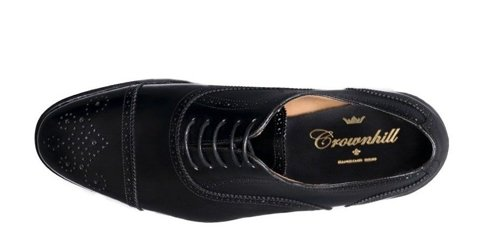 Crownhill Premium The Clark Gable