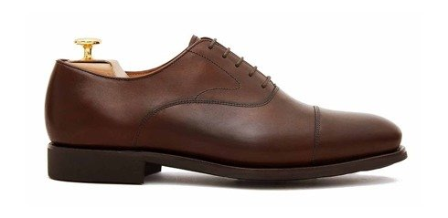 Crownhill Los Angeles / Goodyear Welted