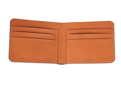 Koniakowy portfel