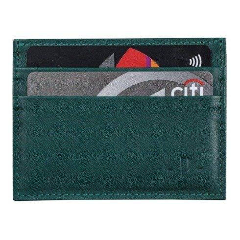 Portfel na karty / SLIM WALLET
