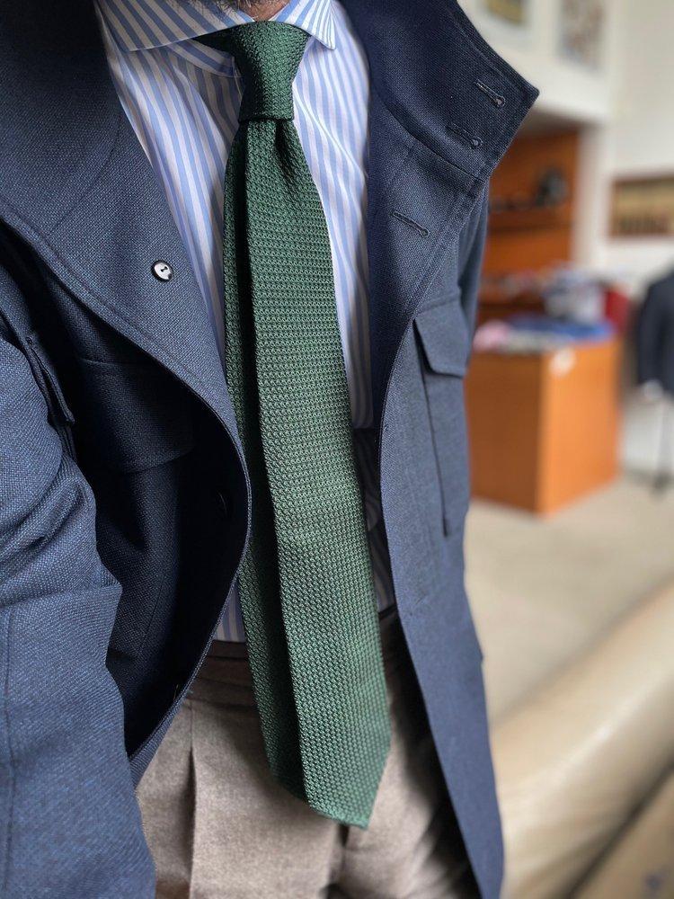 pol_pl_Zielony-krawat-z-grenadyny-bez-po